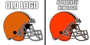 Browns' Logo