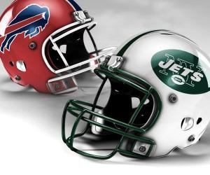 Bills:Jets 2