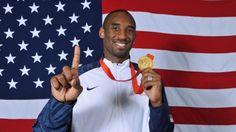 Kobe Bryant 2