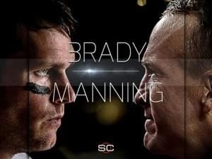 Brady & Manning 2