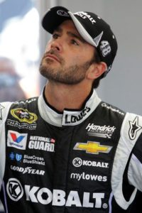 jimmie-johnson-2