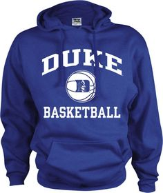 Duke Basketball 2