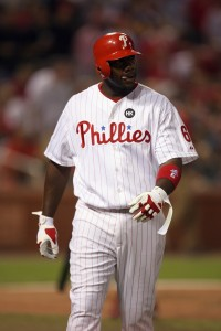 Ryan Howard.JPG